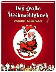 Weihnachtswünsche Buch