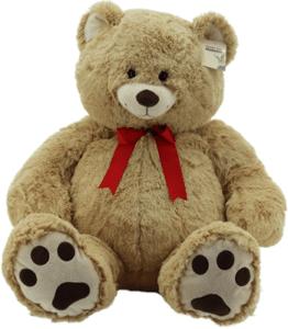Bommel Teddy