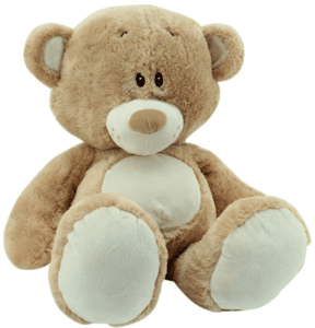 Sweety Toys Schlenkerbär 70 cm