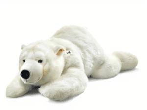 Eisbär Steiff
