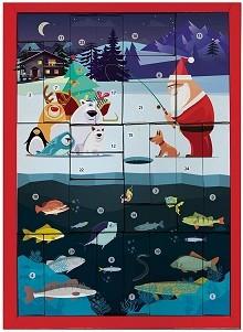 Angler Adventskalender