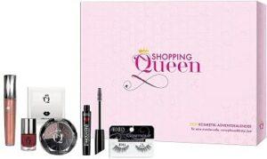 Shopping Queen Adventskalender Frauen 2021