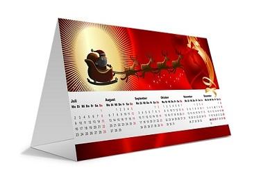 Adventskalender für Firmen Werbegeschenk